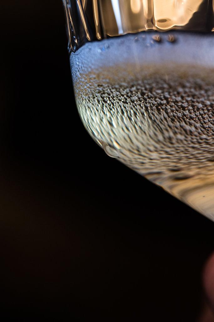 Champagne Jérôme Prévost