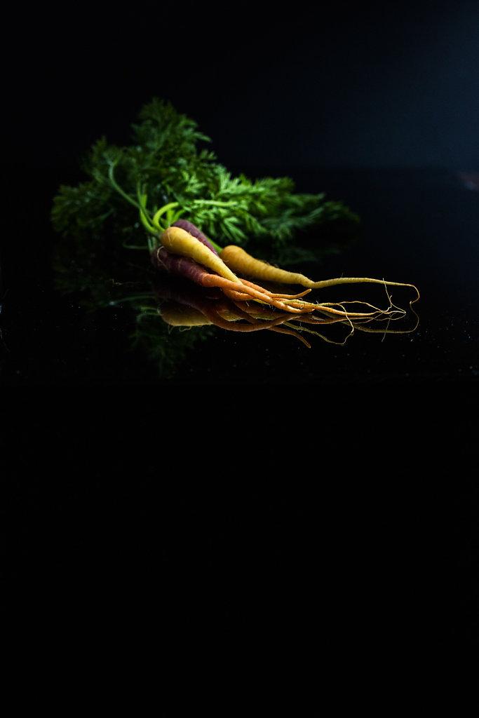 carottes-nouvelles-Lallement.jpg