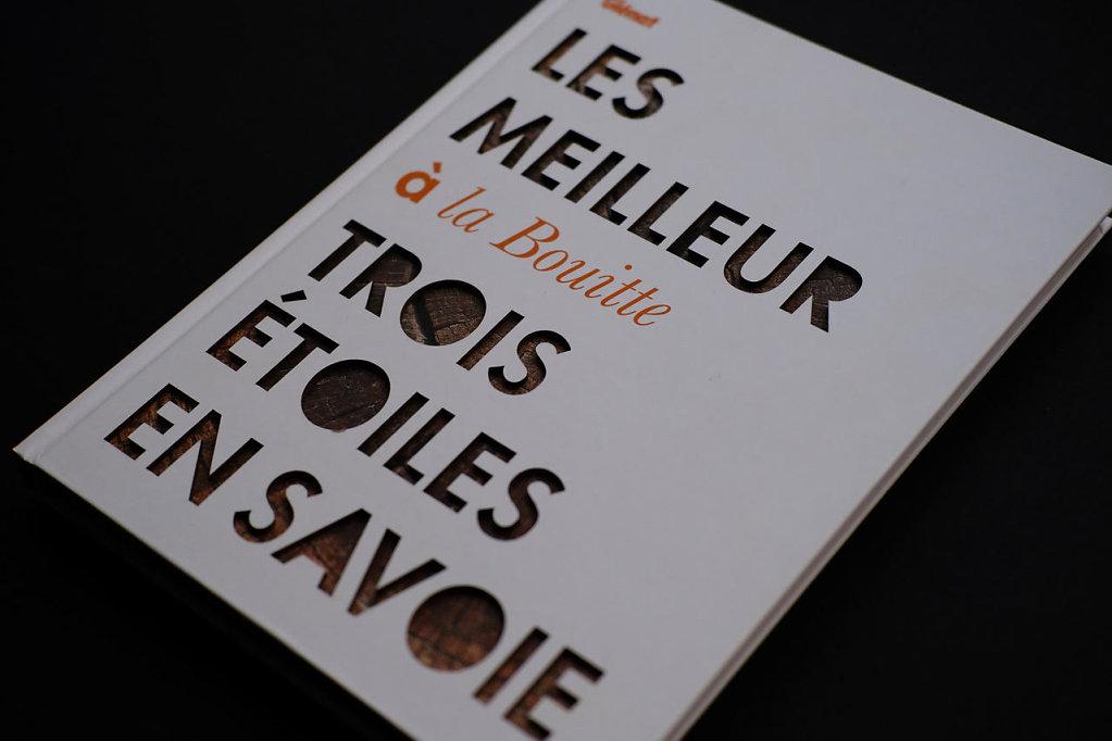 couv-livre-la-bouitte.jpg