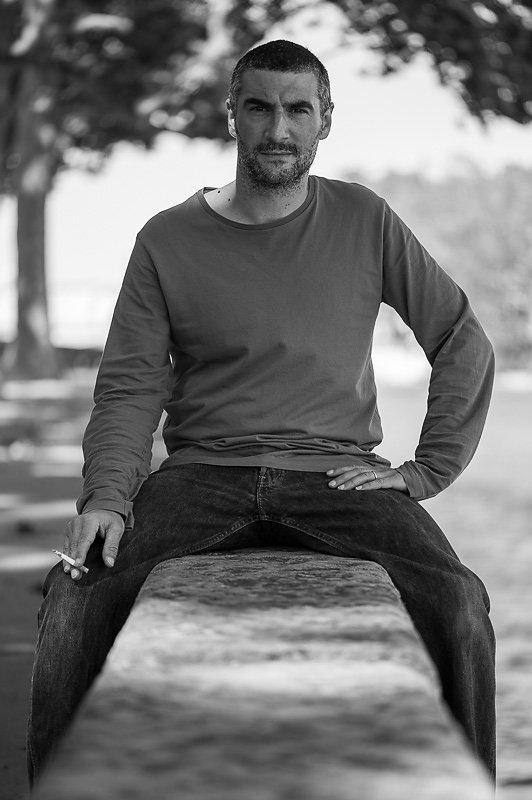 portrait-Matthieu-Cellard-Stephane-Leger.jpg